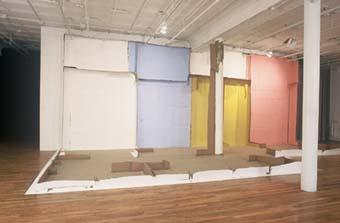 carlos-bunga-2005.jpg