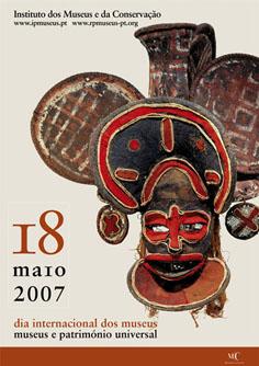 cartaz18maio-instituto-porugues-de-museus.jpg