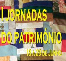 jornadas-patrimonio-ovar1.jpg
