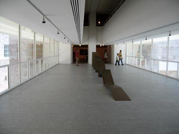 museu-berardo.jpg