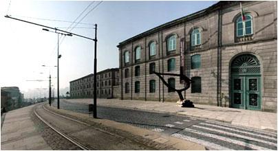 museu-dos-transportes-e-da-comunicacao.jpg