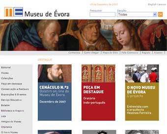museu-evora-site.jpg