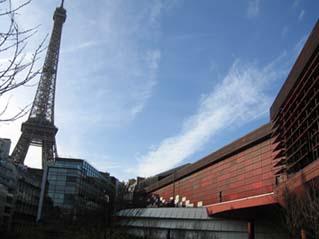 museu-quai-branly.jpg