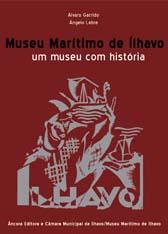 livro-museu-maritimo-de-ilhavo-museu-com-historia.jpg