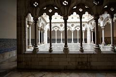 museu-nacional-do-azulejo.jpg