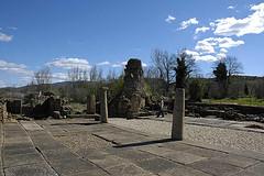 ruinas-cidade-romana-ammaia.jpg