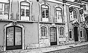 museu-de-vila-franca-de-xira.jpg