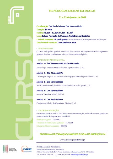 museus-digitais-museu-presidencia1