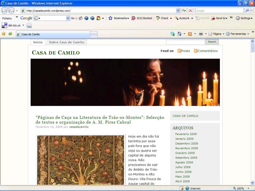 casa-camilo-blogue