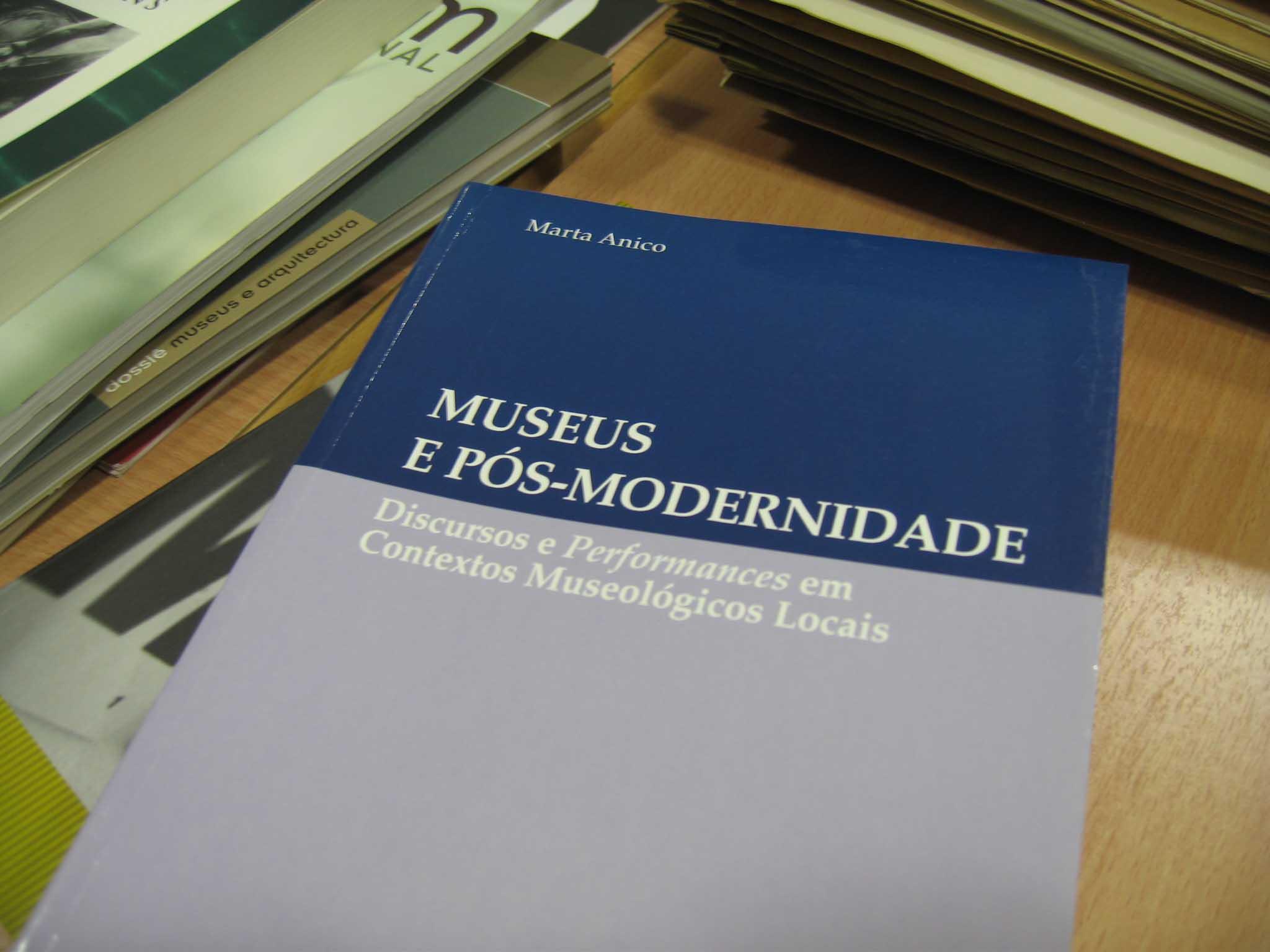marta-anico-livro1