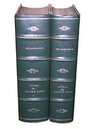 livro-antigo1
