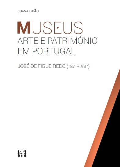 Museus arte e patrimonio