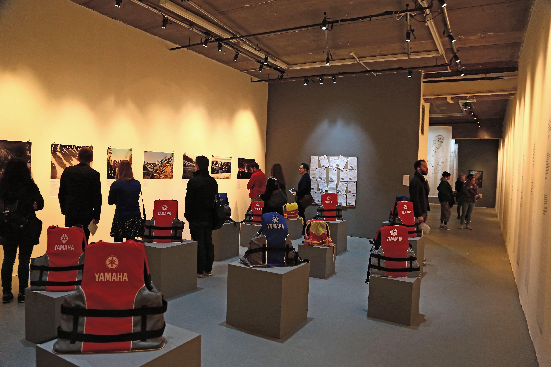 ec16385629 Projecto Museu da Migração
