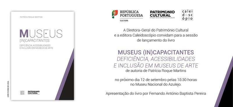 c6dc0e427e4 Nota  O livro estará à venda nas lojas dos museus e palácios nacionais e no  circuito comercial (ex. Fnac